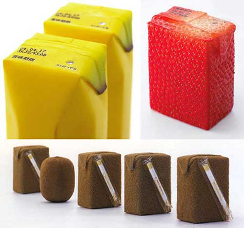 cajas-frutas