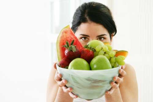 cuenco-fruta