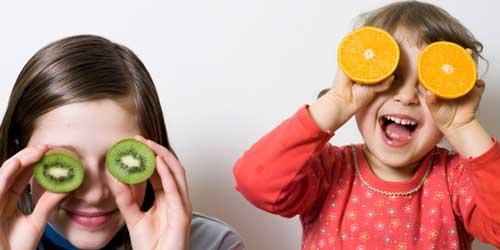 frutas-ojos