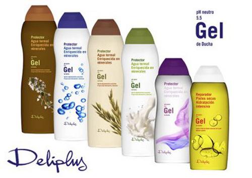 6ee838261 No hay que negar que la crisis nos afecta a todos. Mercadona posee una gran  variedad de productos de belleza de la marca Deliplus y Stylius, para el  cuidado ...