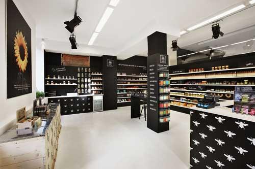 general-tienda