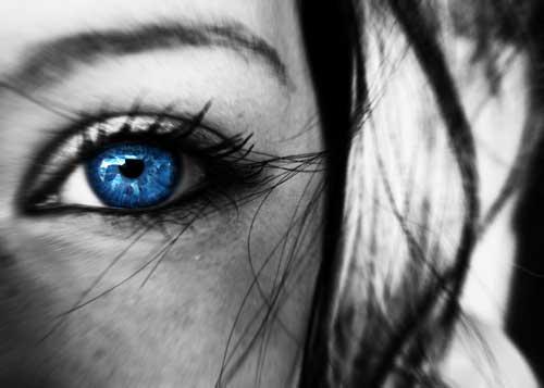 ojo-azul