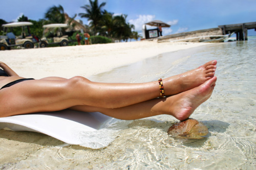 piernas_verano_baja