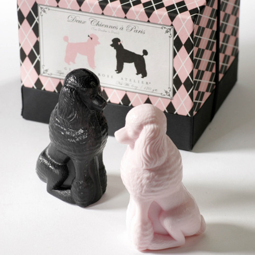 poodle-soap-with-gift-box-2