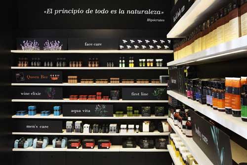 tienda-productos