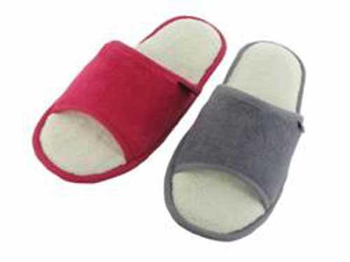 zapatillas-isotoner