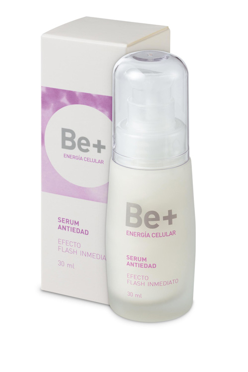 BE-+-SERUM-ANTIEDAD