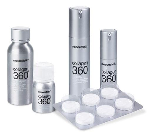 Collagen360