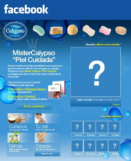 Mister-Calypso-Facebook
