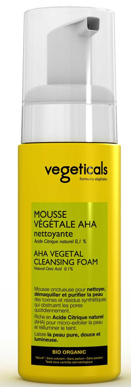 Mousse-Végétale-AHA-recorta
