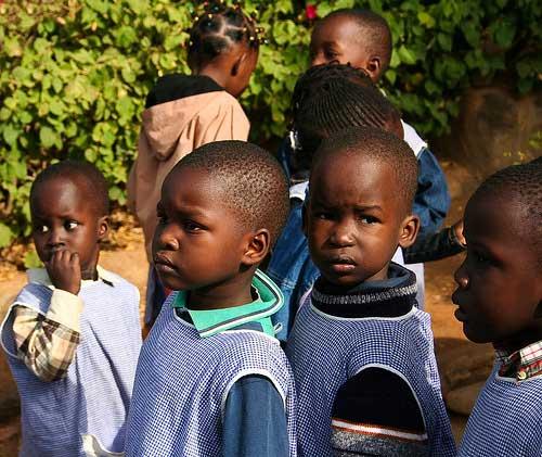 aldeas-infantiles