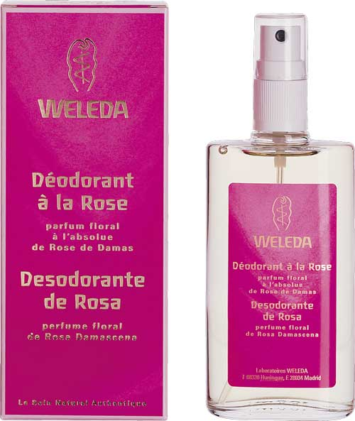 desodorante-de-rosa-weleda