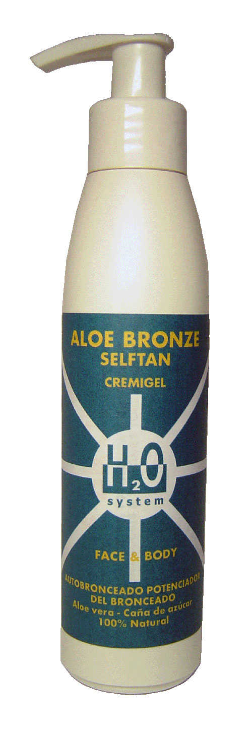 BronzeSelftan_Homeosan