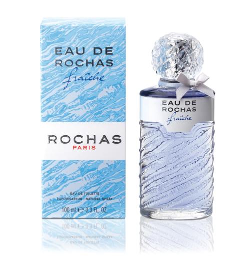 EAU-DE-ROCHAS-FRAICHE