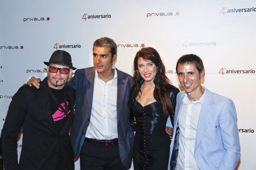 Fundadores-Privalia-y-Pilar