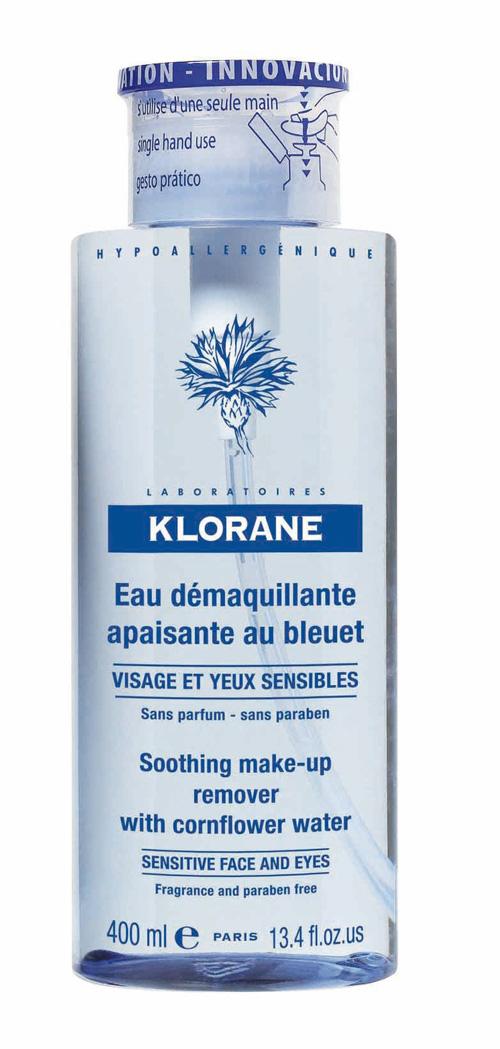 Klorane-Aciano-Agua-Desmaqu