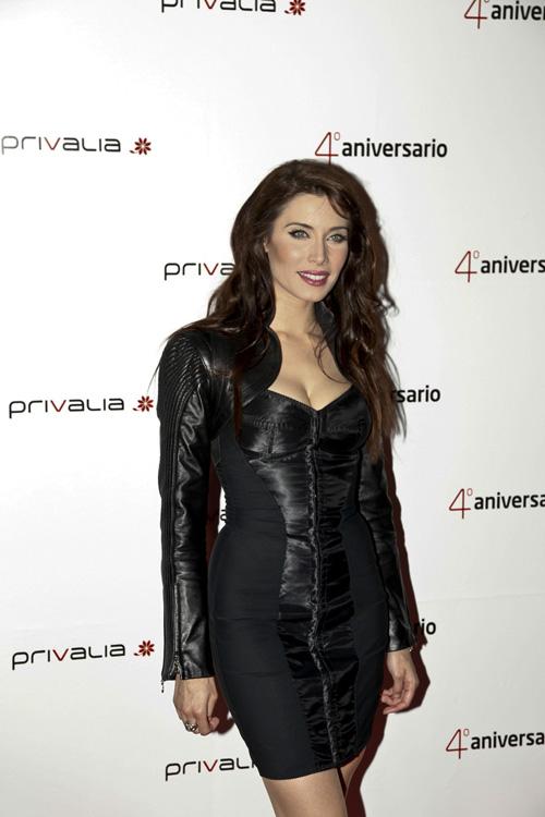 Pilar-Rubio