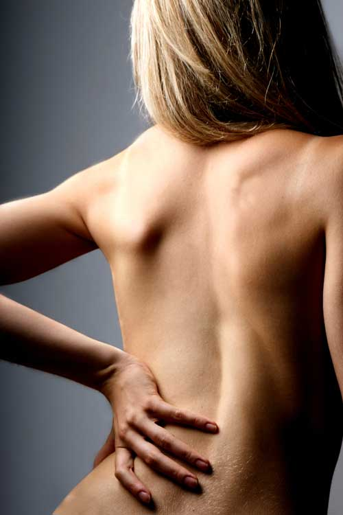 backache-2