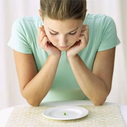 dietas milagro: