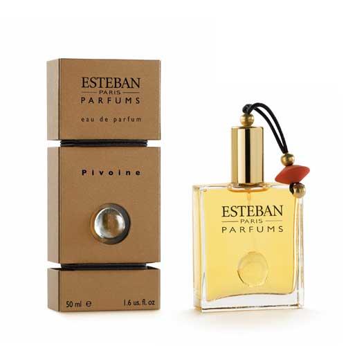 Esteban paris parfums la armon a olfativa para tu casa y para ti llega a espa a bellezapura - Perfumes en casa ...
