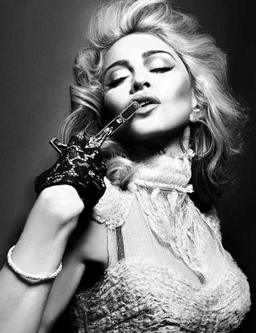 madonna-interview-1