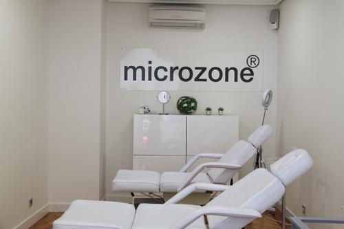 microzone