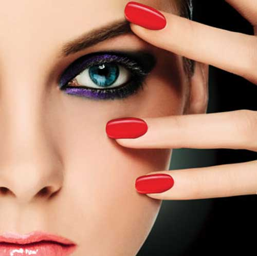 pl_image_nails