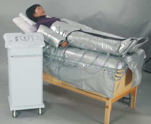 presoterapia-Y-electroestim