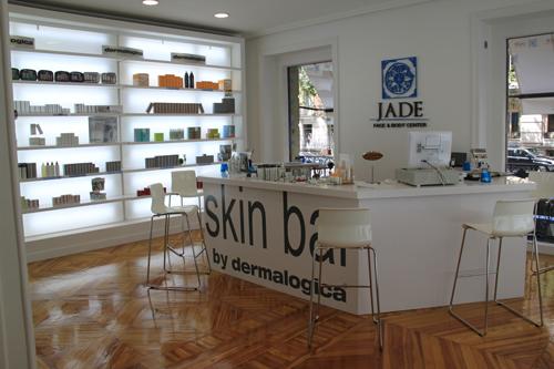 skin-bar