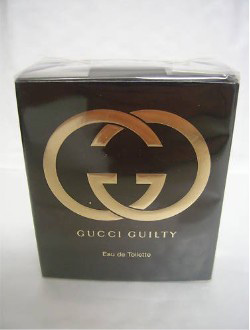 Gucci-Guilty--3