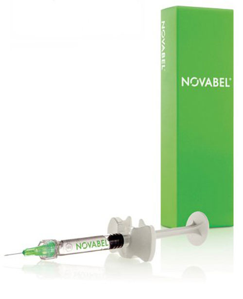 Novabel