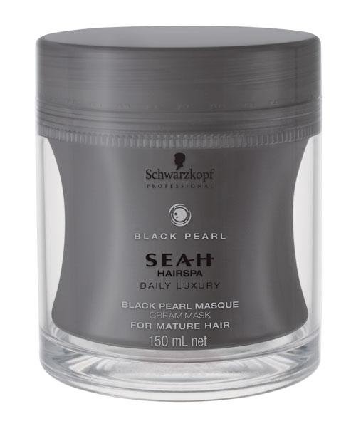 SEAH-BlackPearl-Tratamiento