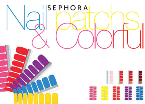 Sephora_nail-patch