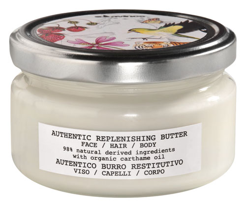 authentic-replenishing-butter