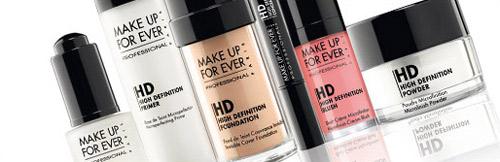 bodegon-Make-Up-For-Ever