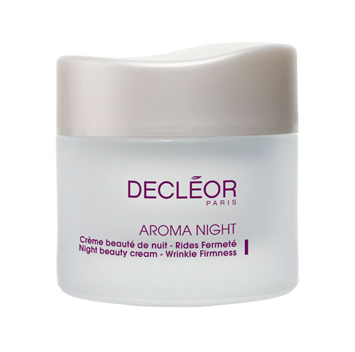 decleor-aroma-night-FERMETE_RVB