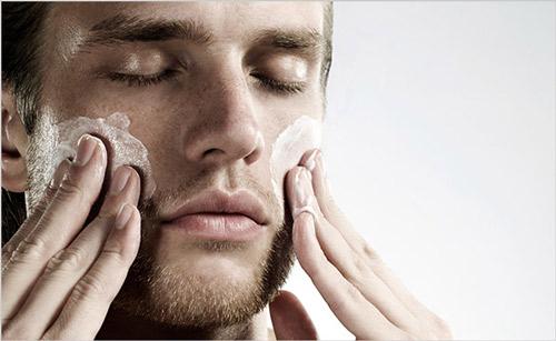 men-skin-care