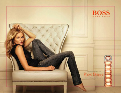 sienna-miller-boss-orange