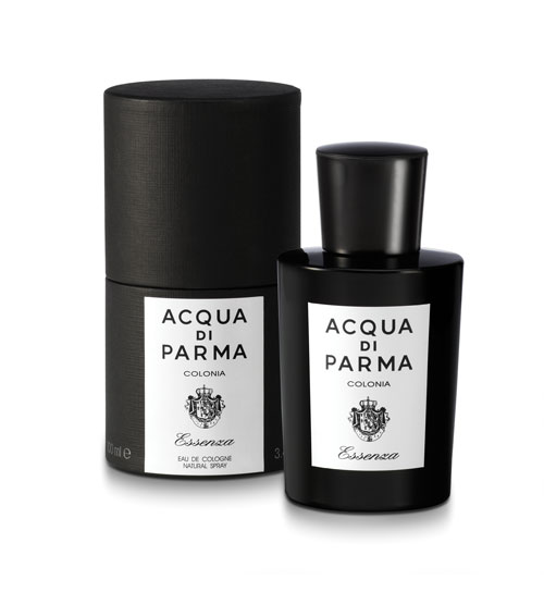 Acqua-di-Parma-doble