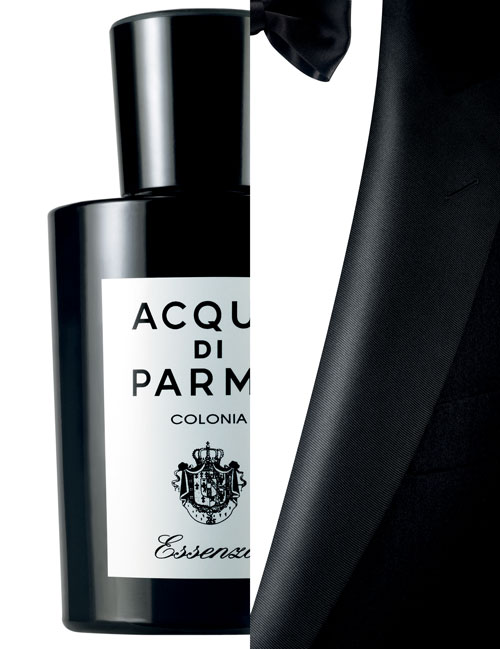 Acqua-di-Parma-publicidad