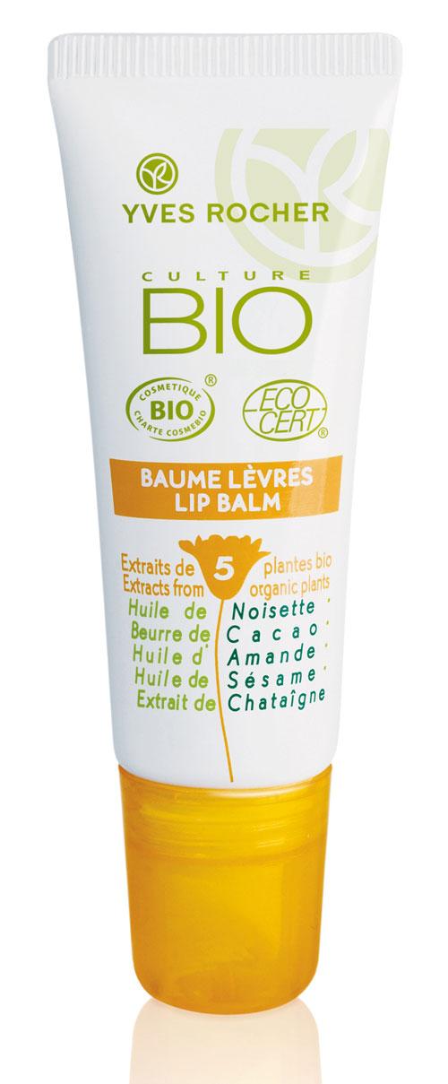Balsamo-labial-bio