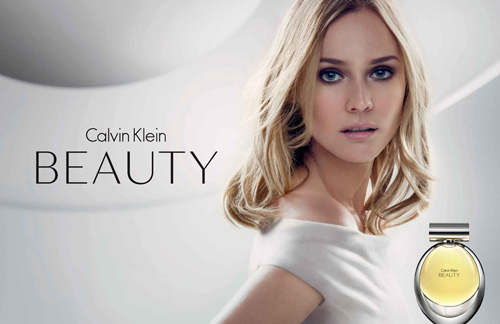 Beauty-Diane-Kruger