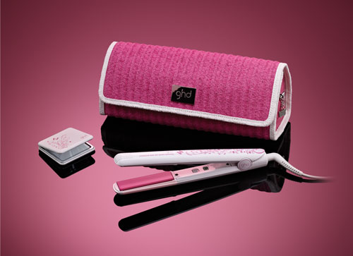 Complementos-pink