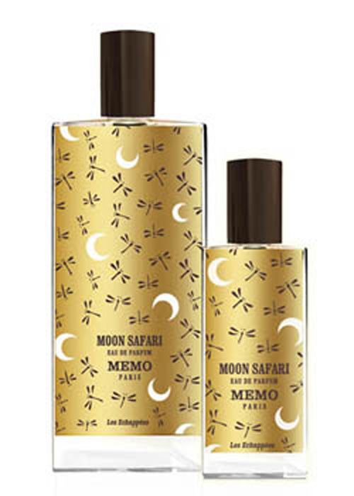 Memo-Moon-Safari-parfum4