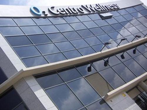O2-centro-wellness