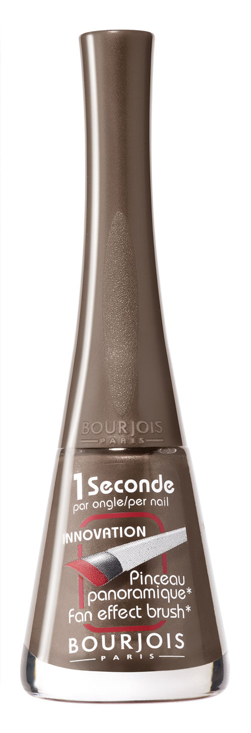 VERNIS-1-SECONDE_30-Gris-ca