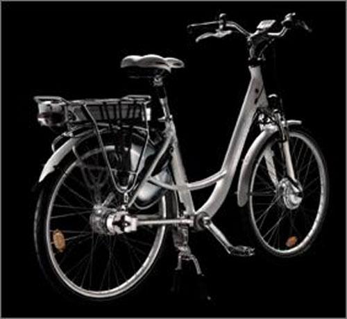 bicic