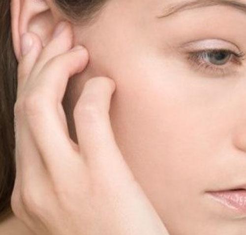 dolor-de-oidos-remedio-aceite-de-oliva1