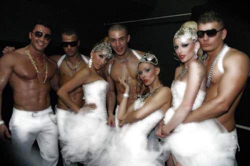 matinee-boysgirls-white