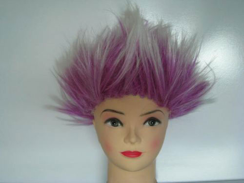 pelucas-de-pelo-punta-arriba
